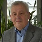 Dr. Frank Stahl (Öffentlichkeitsarbeit)