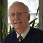 Dipl.-Ing. Horst Korbella (Kooperationen)
